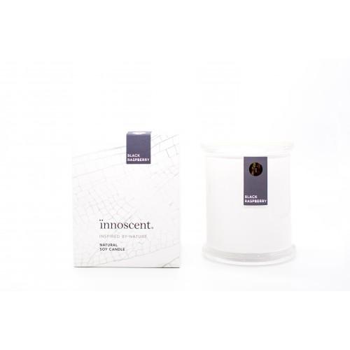 Signature Candle / Black Raspberry